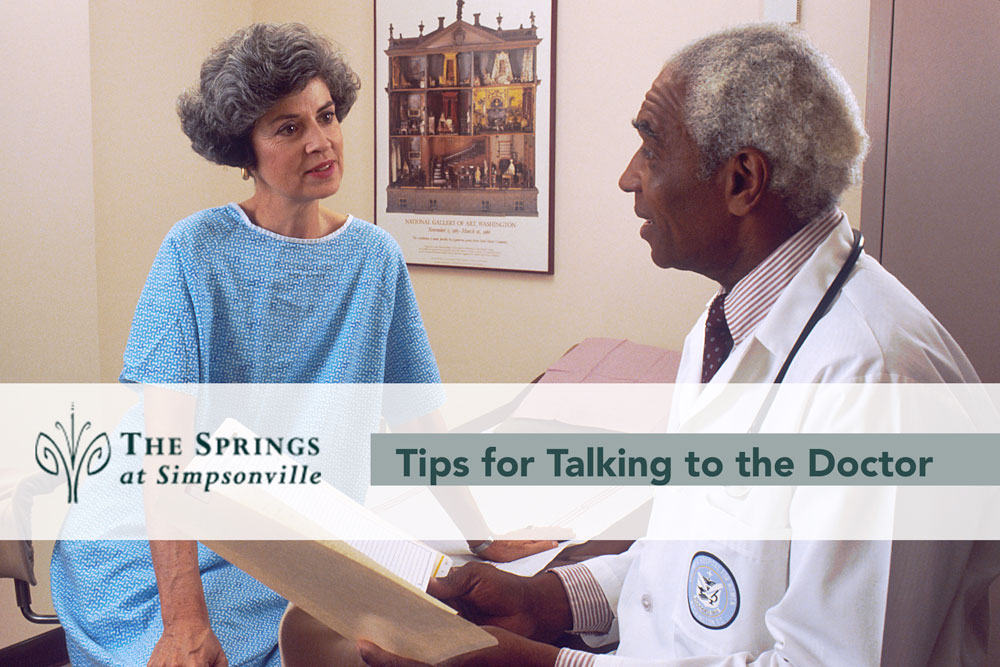 SPRtips_for_talking_to_doctor