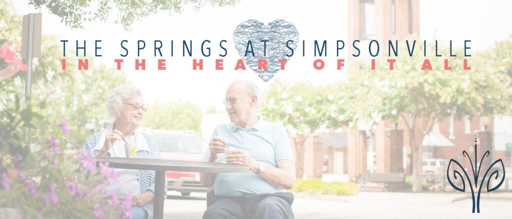 SPRINGS_HEART