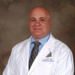 Dr. Eric S. Bour