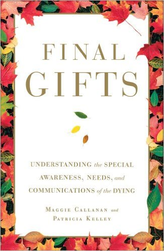 final_gift_cover