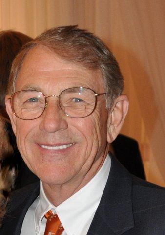 John South Lewis