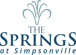 TheSprings 2016Logo Dualcolor White