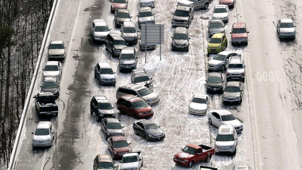 Ap Winter Accidents Kb 140129 16x9 992