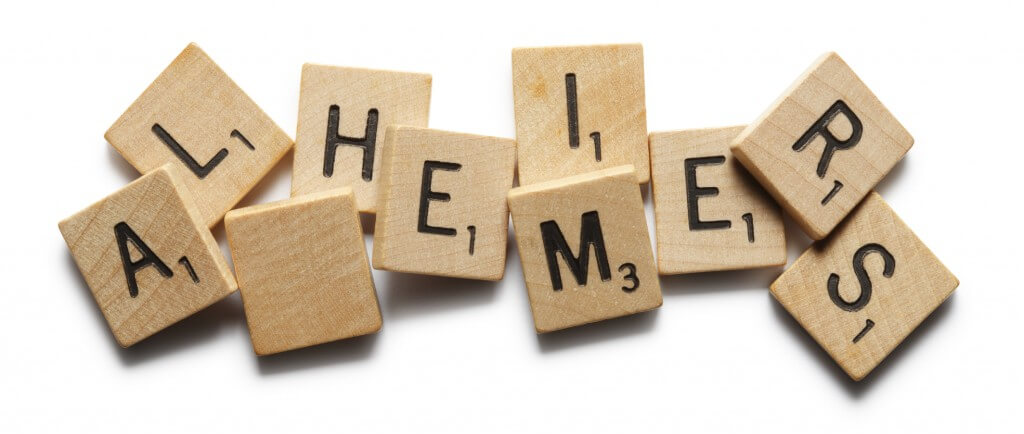 10 Alzheimer's Warning Signs