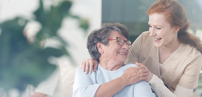 3 Ways To Prevent Caregiver Burnout