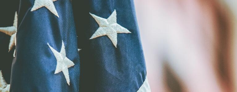 american-flag-rect
