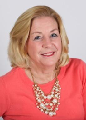 Peggy Masterson