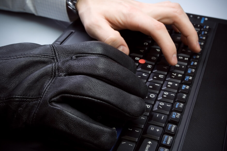 Senior Scams: How To Avoid Being Targeted Online