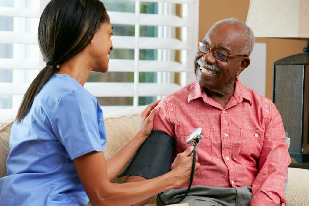 helping-caregivers-opt
