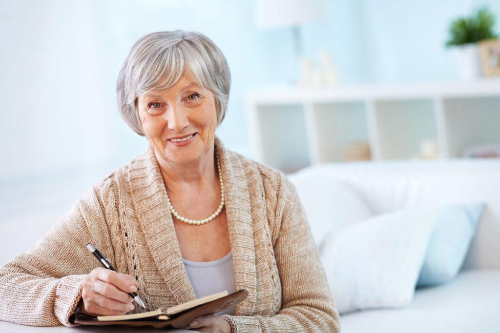 understanding_seniors