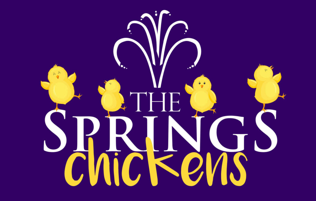 springs-chickens