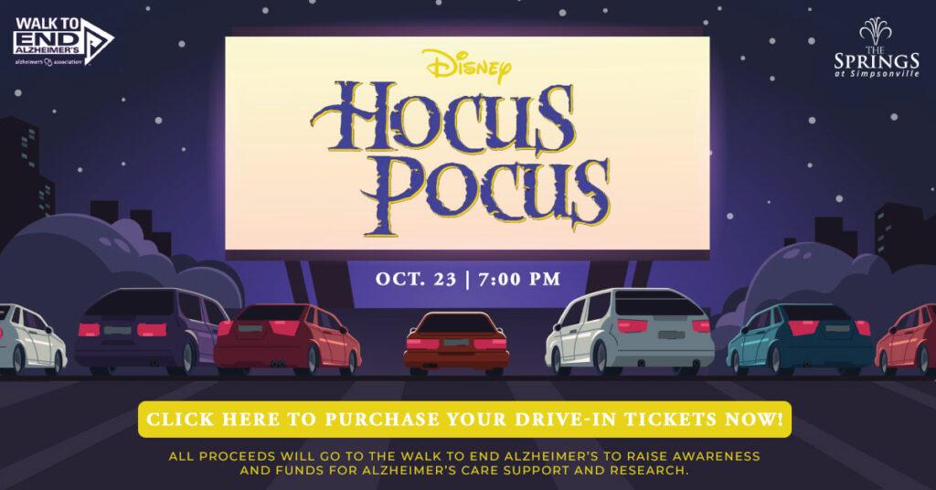 SP_Hocus Pocus Click Here