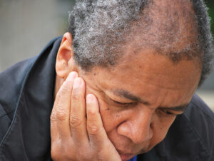 Senior Care Five Forks SC - Is Your Senior Affected by Seasonal Depression?