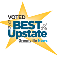 2020-best-upstate