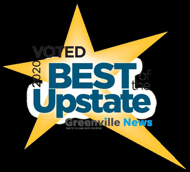 2020-best-upstate