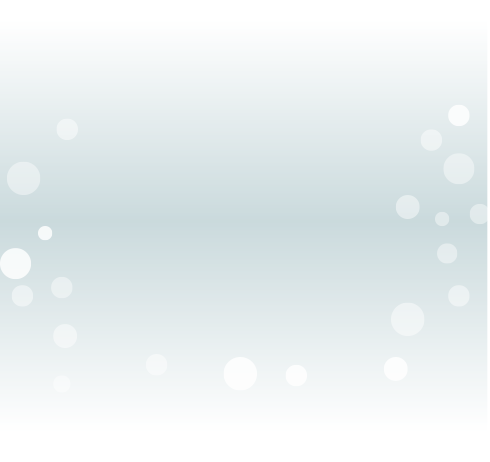 confetti-testimonial-green3