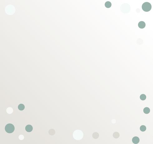 confetti-testimonial-tan