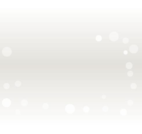 confetti-testimonial-tan2