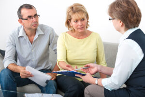 Senior Care Greenville SC - Senior Excuses and Solutions to Avoid Assisted Living