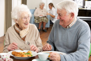 Assisted Living Five Forks SC - What Is There for Seniors to Do at Assisted Living?