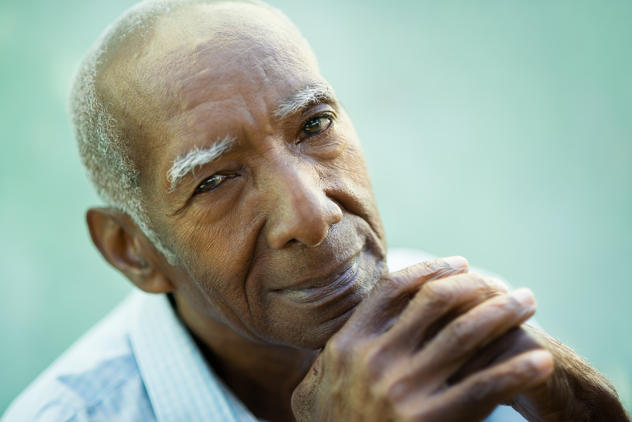 It's Never Too Late To Consider Assisted Living