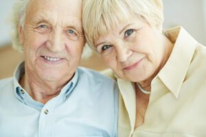 Assisted Living Five Forks SC - Signs Your Spouse Is Ready to Discuss Assisted Living