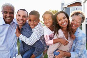 Elder Care Greenville SC - Make a Move to Assisted Living for Elder Care a 'Family Affair'
